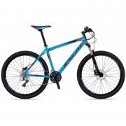 "Bicicleta MTB Sprint Dynamic HDB 27.5"" 2018"