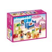 PLAYMOBIL - CAMERA COPIILOR (PM5306)