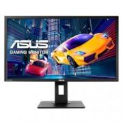 "Monitor 28"" VP28UQGL 4K Gaming"