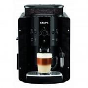 Кафеавтомат Krups EA810870 + подарък 1 кг кафе