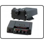 Detector Beltronics Vector 975R