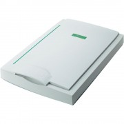 Skener A3 Mustek ScanExpress 600S, Flatbed 600x1200 48bit