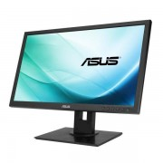Asus BE24AQLB