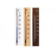 Lombik 1114-20550 szoba hőmérő