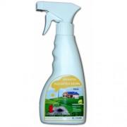 Bioclean OilClean 250 ml