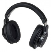 Technica Audio Technica ATH DSR7BT B Stock