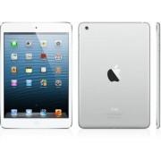 Apple iPad mini 1 64 GB weiß LTE