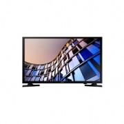 Samsung Ue32m4005 Televisor