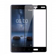 Bakeey Anti-explosion 9H Tempered Glass Screen Protector for Nokia 8