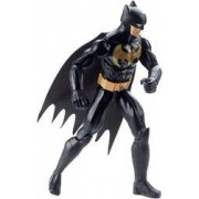 Figurina Batman 30 cm