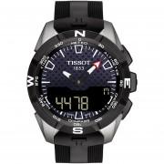 Reloj Tissot T-Touch Expert Solar II T110.420.47.051.01