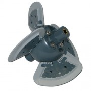 Zodiac MX8/MX6 Engine 30027600 Propeller - Pool Cleaner Spare Part