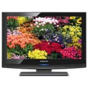 TV LCD Samsung LE 26B350