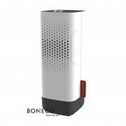 Boneco P50 white čistič vzduchu s ionizací a difuzor vůní