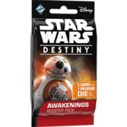 Star Wars Destiny Awakenings Boosterpack