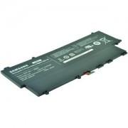 NP535U3C Batterij (Samsung)