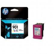 HP CC656AE No.901 tintapatron - színes