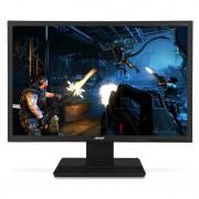 "Acer V196HQLAb 18.5"" LED"