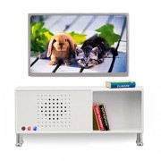 Lundby Stereo Bluetooth Sideboard & TV Set