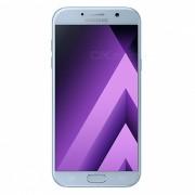"""""""Samsung A3 A320FD 2017 4.7"""""""" Telefono con 2GB + 16GB - Azul"""""""