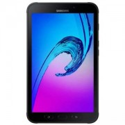Таблет Samsung Tablet SM-T395 Galaxy Tab Active (LTE) with PEN, SM-T395NZKABGL