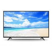 "Panasonic TC-43FS500 Smart TV LCD 43"", VGA"