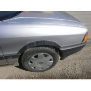 lemy blatniku Audi 80 B3 1986-1991