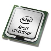Lenovo Intel Xeon 8C Processor Model E5-2650v2 95W 2.6GHz/1866MHz/20MB