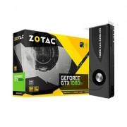 TARJETA GRÁFICA ZOTAC GTX 1080 TI BLOWER 11GB GDDR5X