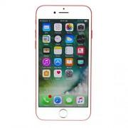 Apple iPhone 7 128GB Unlocked GSM 4G LTE Phone w/ 12MP Camera Red (Renewed)