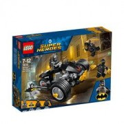 Lego 76110 Batman™ The Attack of the Talons
