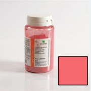 Colorant Alimentar Liposolubil Pudra, Fucsia Perlat, 25 gr