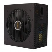 Sursa Antec Earthwatts Gold Pro Series 550W 80 PLUS Gold