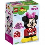 LEGO Duplo LEGO® DUPLO® 10897 Má první myš
