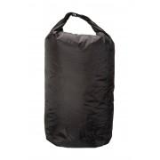 Mountain Warehouse Worek kompresyjny na plecak 40L - Black Uniwersalny