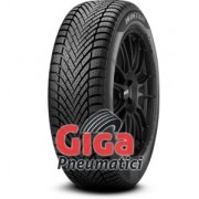 Pirelli Cinturato Winter ( 195/65 R15 95T XL )