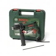 Bosch PSB EASY Trapano a percussione 550 watt