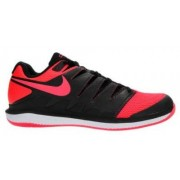 NIKE Air Zoom Vapor X HC Mens (40)