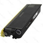 Brother : Cartuccia Toner Compatibile ( Rif. TN-3060 ) - Nero - ( 6.500 Copie )