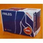 Frileg Suplemento Alimentar 60 comprimidos com oferta 15 comprimidos.