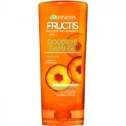 Garnier Fructis Goodbye Damage bálsamo fortificante para cabelo danificado 200 ml