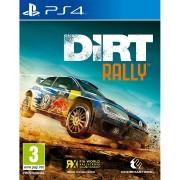 Игра DiRT Rally за PS4 (на изплащане), (безплатна доставка)