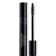 Dior Diorshow Black Out Waterproof mascara khôl - spectaculair volume