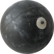 Butyl rubber