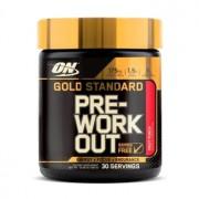 GOLD STANDARD PRE-WORKOUT 330g Sandía