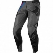FOX Pantalon Fox 360 2018 Draftr Charcoal