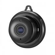Mini IP-Kamera HD