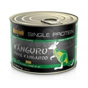 Belcando Single Protein Conserva de carne de cangur 24 x 200 g