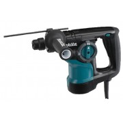 Ciocan rotopercutor Makita SDS-PLUS 800W HR2810