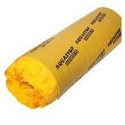 Folie Aquastop pentru parchet PEE grosime 3 mm, culori diferite